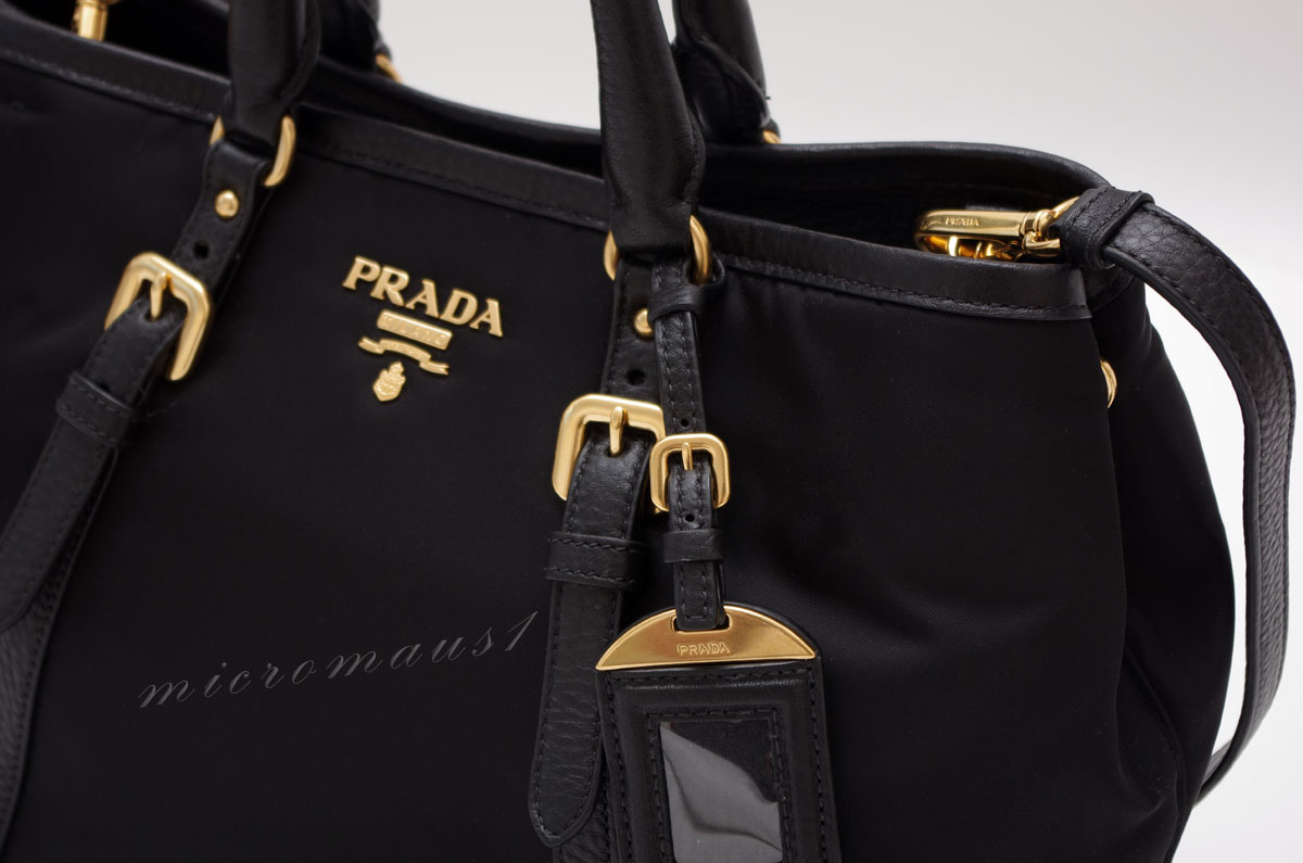 803f4b7d44d5f2 clearance prada bag bn1841 price 24eb6 0daea